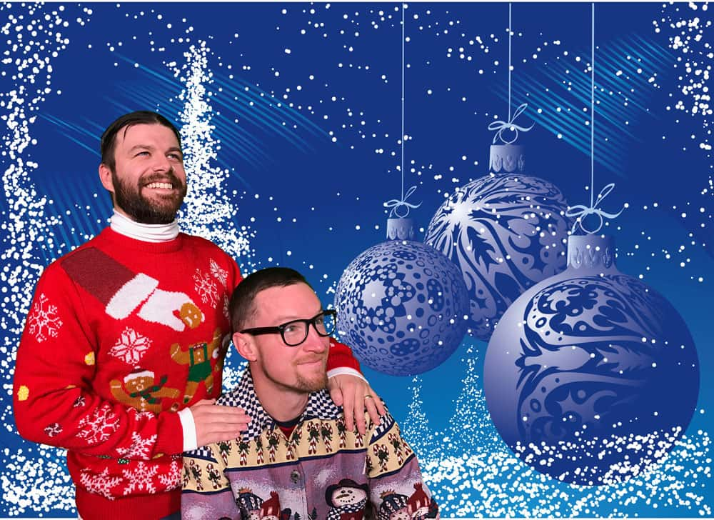 christmas-decoration_f1K6f-vu_L