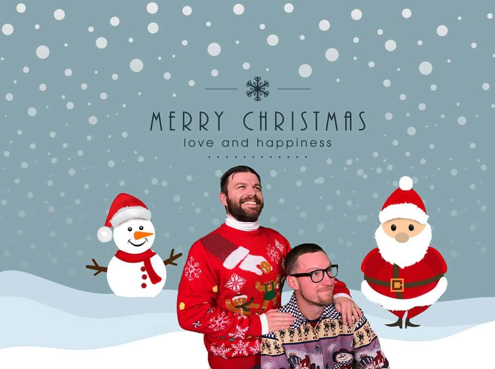 Christmas_110054827-1115-allint-1_L