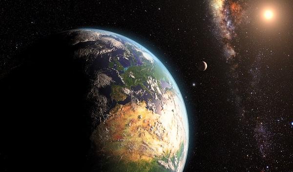 William Shatner tells Jeff Bezos: 'Everybody in the world needs to do ...