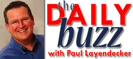 dailybuzz-030712-logo