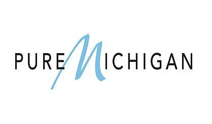 swm tourism leaders see benefits of pure michigan campaign rh wcsy com pure michigan logo usage pure michigan logo svg