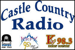 History | Castle Country Radio