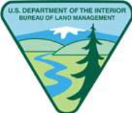 BLM – Utah Offers New Recreation Maps for Mobile Devices | Castle ...