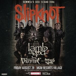 LNLV-Slipknot-1000x1000