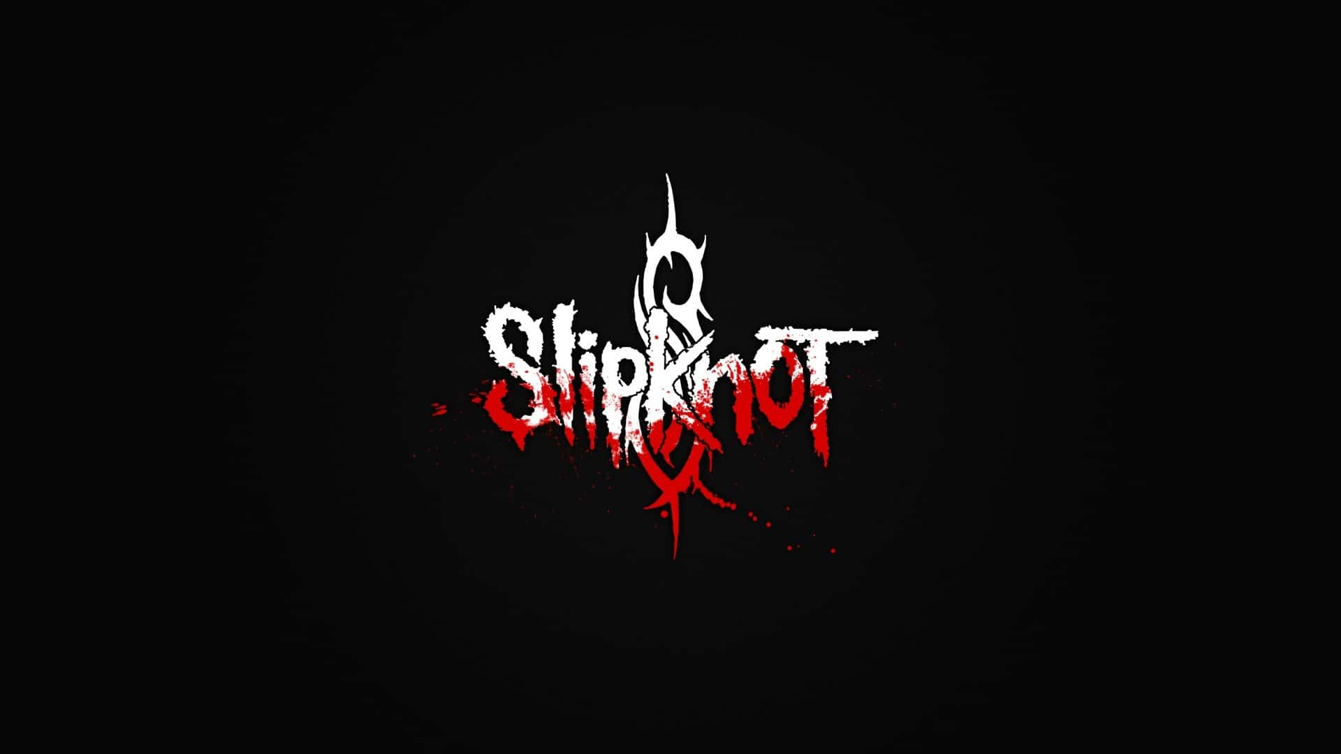 slipknot begins working on new album komp 92 3fm