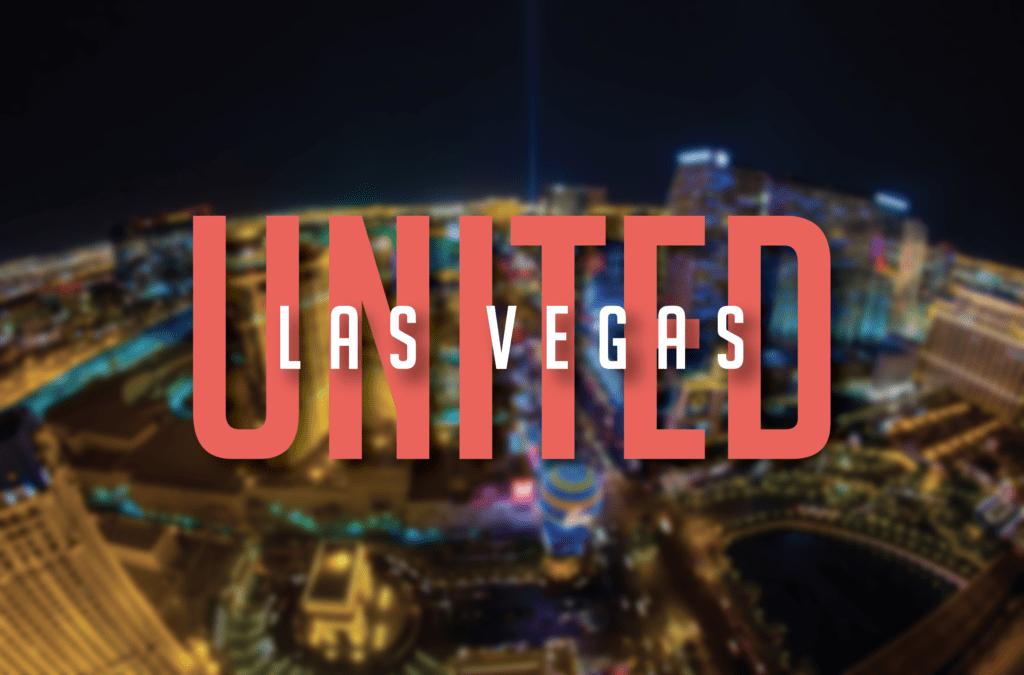 Las Vegas United