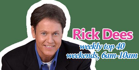 rickheader2016