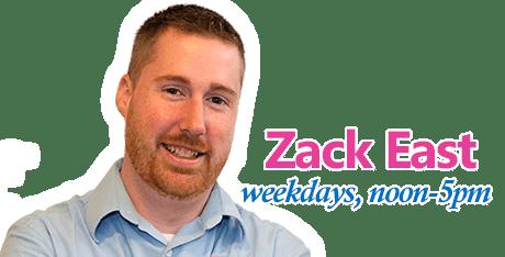 zackheader2016