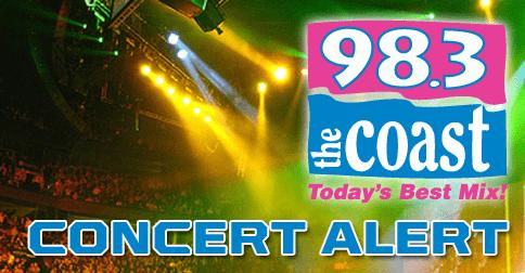 coastconcertalert-banner