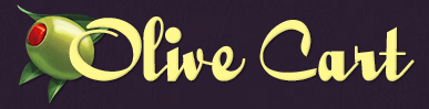 olivecart