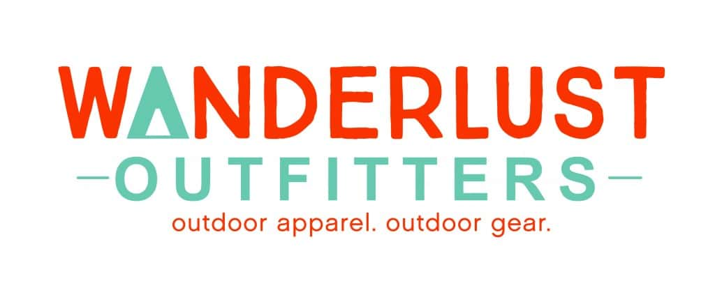 WanderlustLogo_FULL_Color