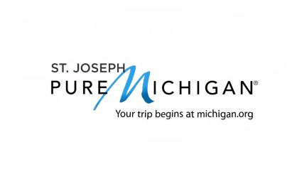 pure michigan giving away a michigan vacation this week 97 5 y country rh 975ycountry com pure michigan logo download pure michigan logo use