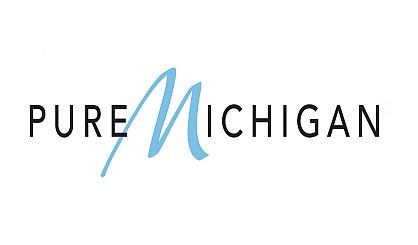 pure michigan benefits quesioned 97 5 y country rh 975ycountry com pure michigan logo download pure michigan logo download