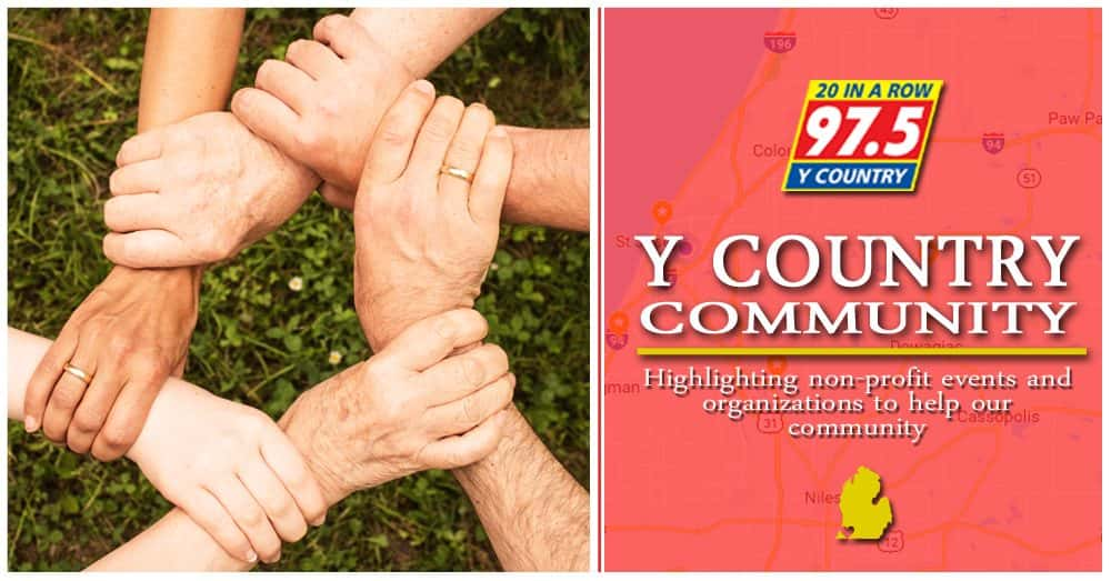 Y Country Community – 05/02/19 | 97 5 Y-Country
