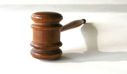 Lawsuit Filed Over Medical Marijuana Testing Requirement