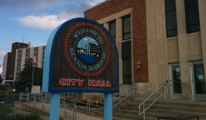 City Getting Anonymous Criminal Tip Service | 97 5 Y-Country
