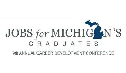 Jobs For Michigan's Graduates Mock Interview Day Next Week