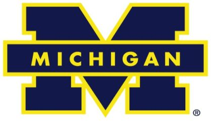 University Of Michigan Installing Locks For Security Push
