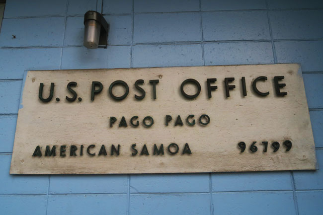 Post Office Hours Christmas Eve.Post Office Hours Christmas Eve Day Talanei
