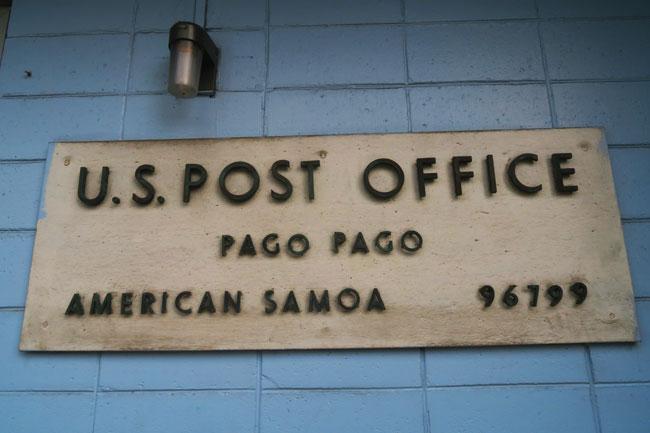 Usps Hours Christmas Eve.Post Office Hours Christmas Eve Day Talanei