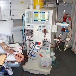 Hope Dialysis Center begins enrollment this week Talanei