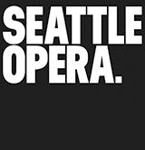 Logos_SeattleOpera2015