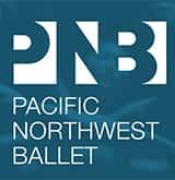 Logos_PNB