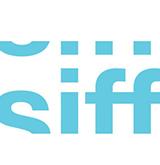 Logos_SIFF