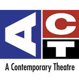 Logos_ACT