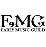 Logos_earlymusicguild