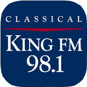 Classical KING FM on iOS, Android & Windows Phone | King FM