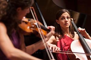 scms - violinist - cellist300x200