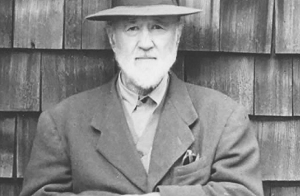Charles Ives 300x196