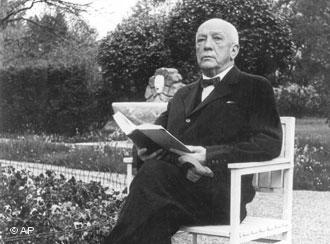Strauss_1938