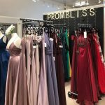 Prom-Bash-2019-2