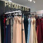 Prom-Bash-2019