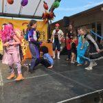 Tricks & Treats at the Village