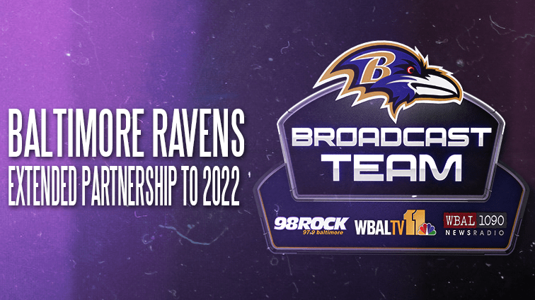 ravens extended contract (stage NEW web)