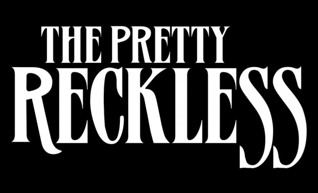 Pretty reckless tickets meet n greet 98 rock baltimore all next week kirk mcewen has your way into the pretty reckless gig at rams head live on 1118 plus youll also get a meet n greet with the band m4hsunfo