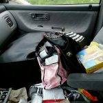 Dirty-Car-18.jpg