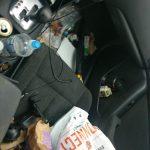 Dirty-Car-21.jpg