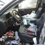 Dirty-Car-9.jpg