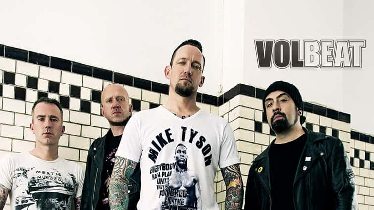 Win meet and greet with volbeat tickets to metallica show 98 rock win meet and greet with volbeat tickets to metallica show m4hsunfo