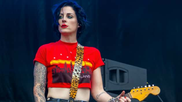 brody dalle tour