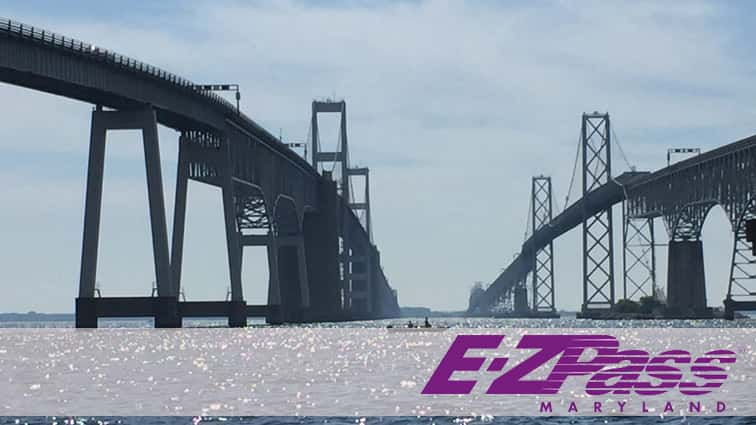 ENTER TO WIN: E-ZPass Transponder | 98 Rock Baltimore