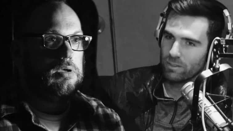 White Wash Spiegel : Josh spiegel: saying goodbye to flacco 98 rock baltimore