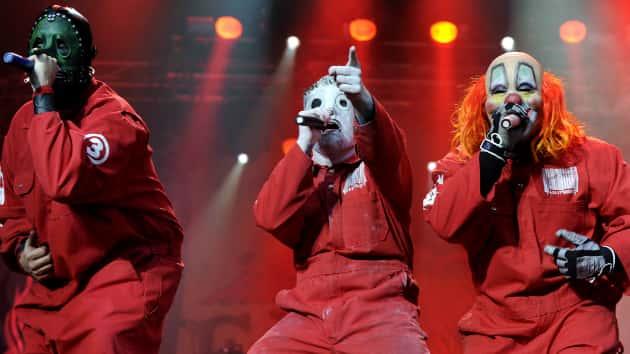 Details of Chris Fehn's lawsuit against Slipknot revealed | 98 Rock