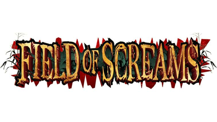 ENTER TO WIN: Tickets To Field of Screams | 98 Rock Baltimore
