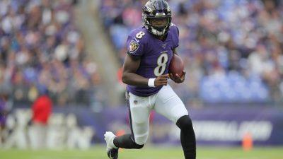 Ravens-Bengals-2019-2.jpg