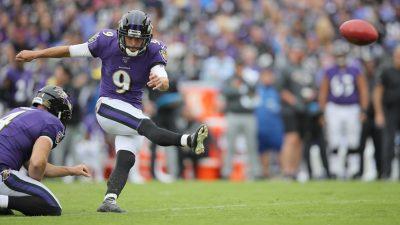 Ravens-Bengals-2019-3.jpg
